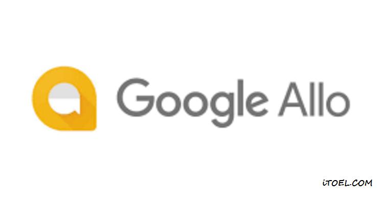Chatting di Google Allo Sangat Mudah dan Menarik