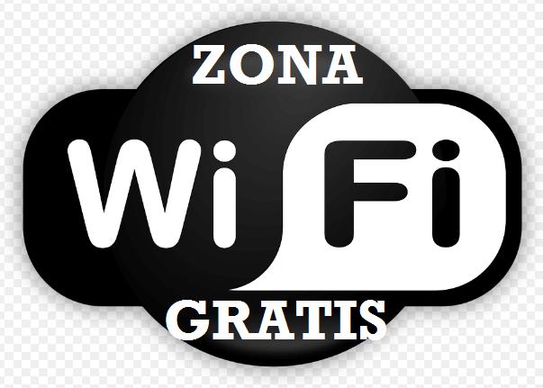 Cara Menemukan Lokasi Wifi Gratis di Sekitar Kita