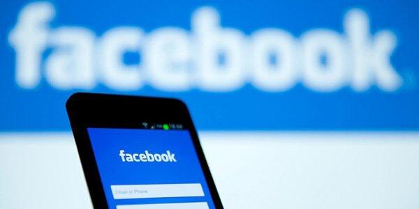 Daftar Aplikasi Facebook Hemat Kuota Terbaru 2018