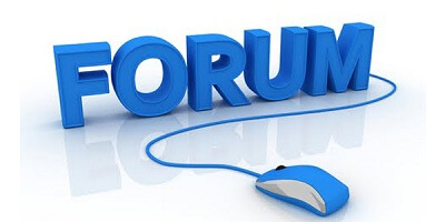 Daftar Forum Internet di Indonesia yang Paling Populer