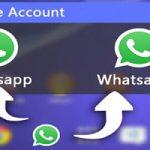 Rekomendasi Aplikasi Terbaik untuk Jalankan Dua Aplikasi di Satu Smartphone