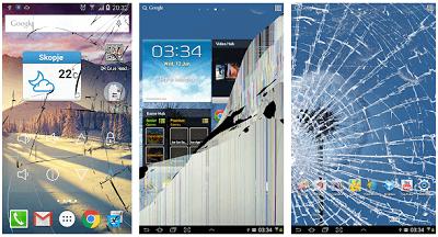 aplikasi prank android