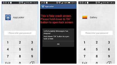 Aplikasi Prank Android Paling Keren