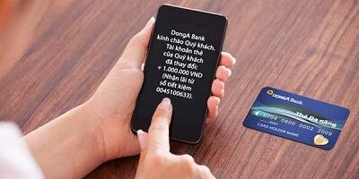 Aplikasi Belanja Kredit Online Tanpa Kartu Kredit