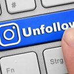 Rahasia Mengetahui Unfollowers Instagram Terbaru 2018