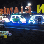 Best Places to Visit in Ciamis