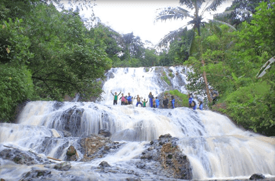Best Places to Visit in Tasikmalaya