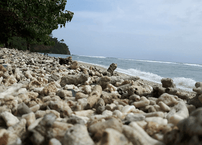 Best Places to Visit in Pangandaran