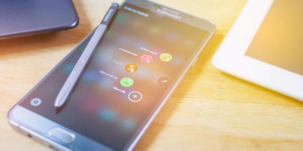 Aplikasi Android Terbaru Tahun 2018 yang Wajib Diinstall di Smartphonemu