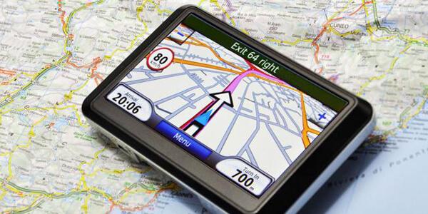 Aplikasi GPS Terbaik 2018 yang Harus Ada di Smartphone Androidmu