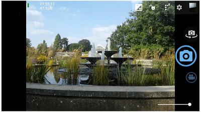 3 Rekomendasi Aplikasi Foto Terbaik untuk Smartphone Android