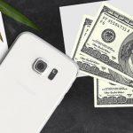 Dapat Uang Lebih Mudah dan Praktis dengan Aplikasi Dapat Uang Terbaik di Android Ini!