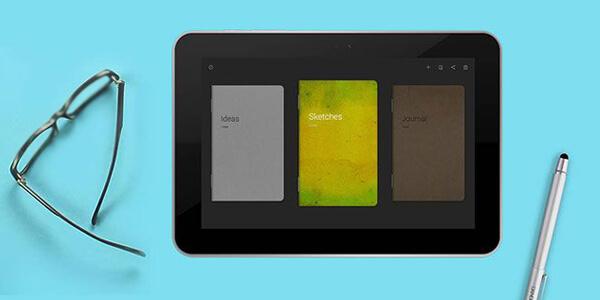 Jadikan Kegiatan Menggambarmu Jadi Lebih Mudah dengan Aplikasi Gambar di Android Ini!