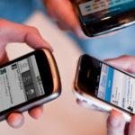 Aplikasi Kredit HP Tanpa Ribet yang Wajib Didownload