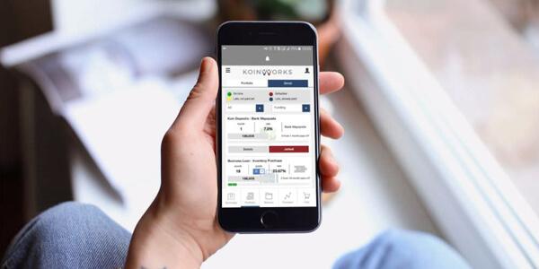 Pilihan Aplikasi Investasi Terbaik Modal Kecil yang Paling Direkomendasikan