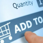 Rekomendasi Aplikasi Kredit Untuk Beli Barang Dengan Cara Cicil