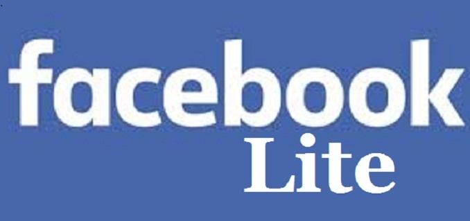 Kelebihan Facebook Lite di Smartphone